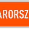MM_logo_magyar_cmyk.jpg