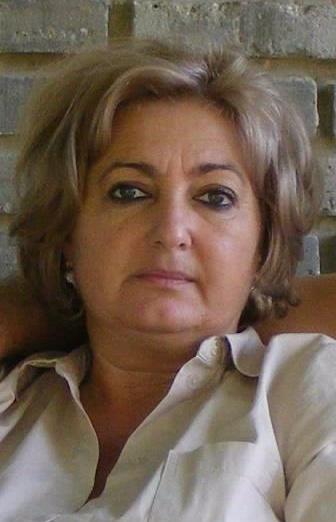 10.Veszely Istvánné