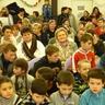 Iskolai farsang 004.jpg