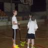 Remek floorballeredményeket értek el a kaposszekcsőiek