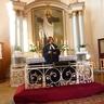10 éves a Kaposszekcsői Evangélikus Diakóniai Otthon