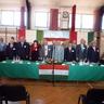 55 éves a Kaposszekcsői  Mezőgazdasági Zrt.
