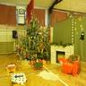 Iskolai karácsony 2015 001.JPG