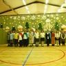Iskolai karácsony 2015 006.JPG