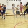 tánctábor 003.jpg