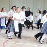 tánctábor zárás 049.jpg