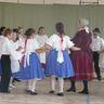 tánctábor zárás 024.jpg