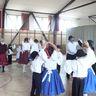 tánctábor zárás 036.jpg