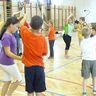 tánctábor 160.jpg