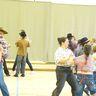 tánctábor zárás 160.jpg