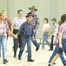 tánctábor zárás 148.jpg
