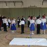 tánctábor zárás 014.jpg