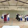tánctábor zárás 038.jpg