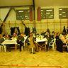 Koszorúcska 2011. 079.jpg