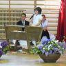 ANYÁK NAPJA 2011. 013.jpg