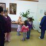 Hobbykiállítás 041.jpg