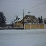 Havazás Kaposszekcsőn 010.JPG