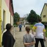 Iskolai gyereknap 061.jpg