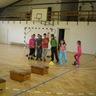 Iskolai gyereknap 062.jpg