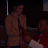 2004.12.03. Mikulás ünnepségek az iskolában