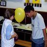 11 - Lufis tánc a 6. osztályban.jpg
