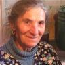 09 - Mindig mosolygós Márton Kati néni.jpg