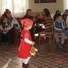 01 - Lankó Kati néni unokája, Gréti az elsõk között ropta a táncot.jpg