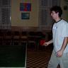 2005.01.04.-Sportoljunk együtt