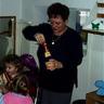 2004.12.17.- Kis karácsony az oviban