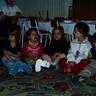 02 - A gyerekek áhitattal nézték a szikrázó fényeket.jpg