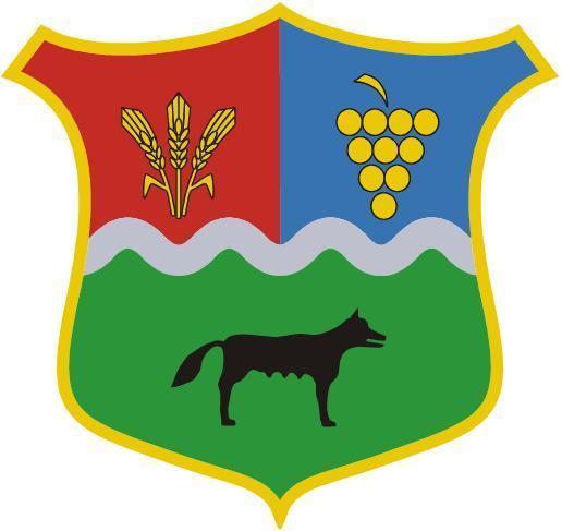 Kurd címere