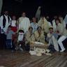 2004.12.17.- Falukarácsony