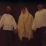 03 - József, Mária és a beköszönõ.jpg