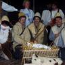 05 - Az angyal (jobbra) ébreszti a pásztorokat.jpg