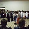 2010. Alapítványi Mikulásbál (1)