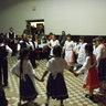 2010. Alapítványi Mikulásbál (2)