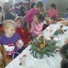 2010. Óvodás karácsony (10).jpg