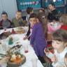 2010. Óvodás karácsony (12).jpg