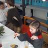2010. Óvodás karácsony (13).jpg