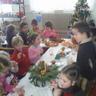 2010. Óvodás karácsony (9).jpg