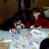 06 - Üvegfestés akár gipszes kézzel is.jpg
