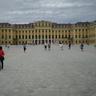 Bécs-(18).JPG