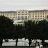 Bécs-(06).JPG
