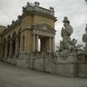 Bécs-(08).JPG