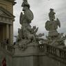 Bécs-(09).JPG