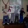 2004.12.16.- TÁTIKA