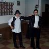 09 - Elsõ helyezett Nox (Ballai Petra, Farkas Noémi).jpg