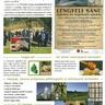 Natúrpark információs kiadvány 2