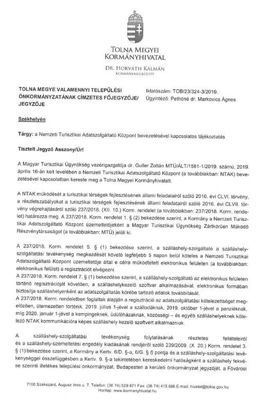 NKAT-szálláshely-szolgáltatás tájékoztató1