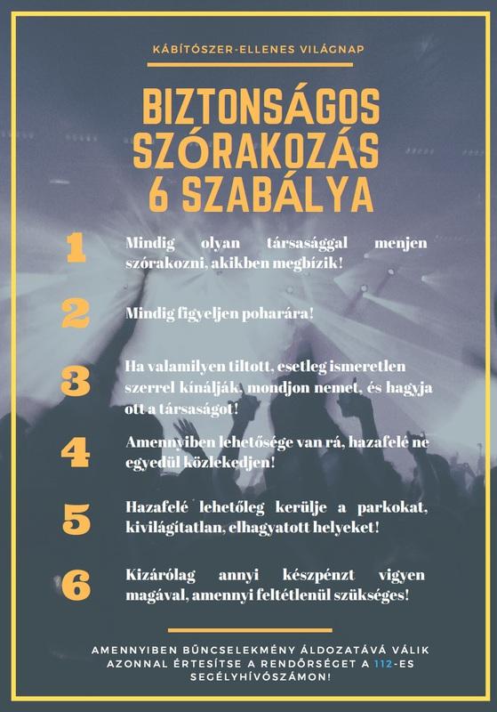 Kabitoszerellnes_Vilagnap_20190625